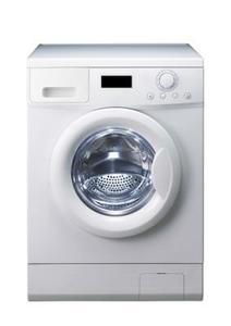 Comment mettre en place un système de vidange de machine à laver