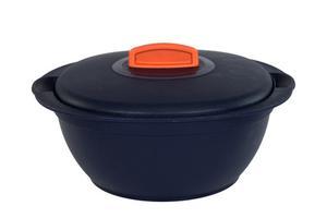 Comment nettoyer des casseroles en fonte maill e for Nettoyer plaque en fonte