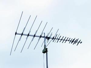 Comment choisir une antenne pour votre toit