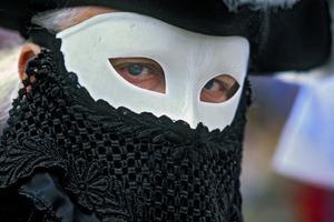 Comment faire un moule masque en Latex