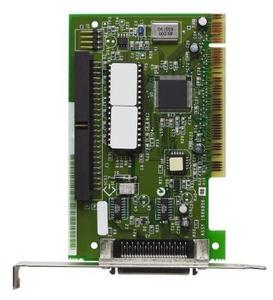 Reparer circuit imprim cass - Nettoyer circuit imprime ...
