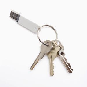 Comment faire pour restaurer des fichiers corrompus sur un Memory Stick
