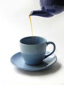 Quels sont les avantages du thé myrtille ?