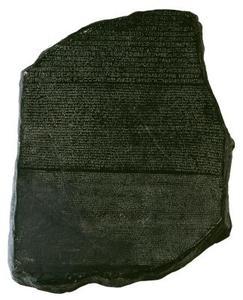 Telecharger Rosetta Stone English