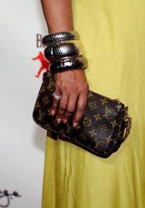 Comment puis-je obtenir un Louis Vuitton sac que rupture de Stock ?