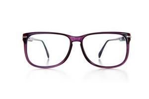 Retirer film lunette arriere - Enlever de la glue sur les doigts ...