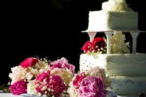 Comment décorer la cuisine avec les fleurs coupées fraîches