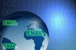 Comment trouver une source de courrier électronique & trace l'expéditeur