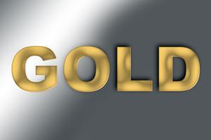 Comment faire pour acheter de l'or de ferraille sur Ebay
