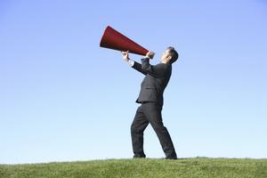 Quatre variantes de la stratégie générique pour le marketing