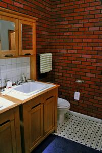 Comment faire un meuble de salle de bain