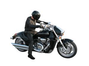 Comment faire pour aérographe casques de moto