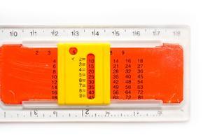 Apprendre tarzan facile - Apprendre tables de multiplication facilement ...