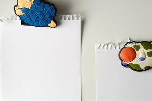 Comment faire un réfrigérateur laid plus assez