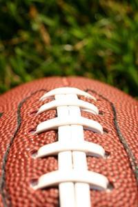 Comment tocCreate votre propre football américain bottes