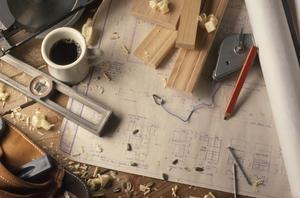 Description de poste de planificateur construction