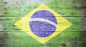 Sur le thème Brésil arts & artisanat pour enfants