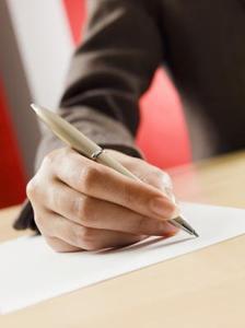 Comment écrire une introduction pour un document de réflexion