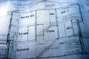 Comment faire une liste de contrôle pour une Inspection de maison
