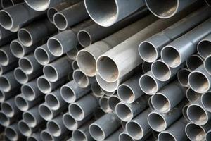 Comment faire un arc de tuyau PVC