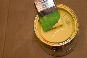 Comment choisir les couleurs de peinture pour une maison ouverte