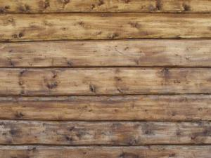 Comment peindre plastique pour ressembler vrai bois - Comment peindre du plastique ...
