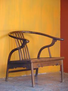 Comment vendre des vieux meubles - Acheteur de meubles usages ...