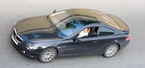 Comment trouver une voiture que vous possédé sans le VIN