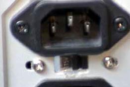 Comment tester une alimentation d'ordinateur à l'aide d'un voltmètre