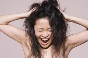Comment traiter les cheveux permanenté et abîmés