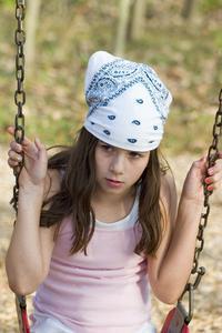 17 explications aux colres de votre adolescent