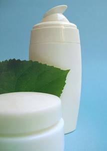 Effets nocifs de l'huile minérale & vaseline