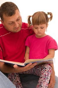 Jeune enfant Alphabet lecture jeux