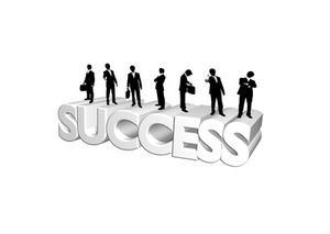 Comment écrire les objectifs de rendement de travail
