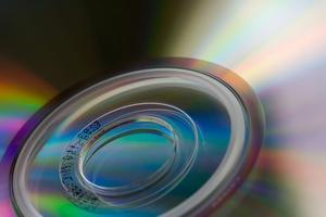 Comment utiliser le gage pour enlever les rayures de CD