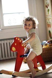 Comment développer les compétences cognitives de votre enfant