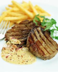 Comment obtenir des Steaks tendres