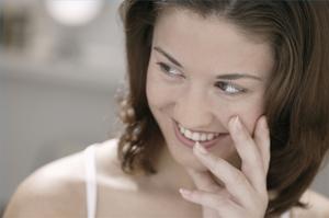 Comment faire pour arrêter de rougir