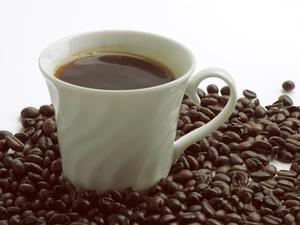 Fabrication de café étape par étape