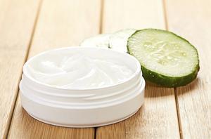 Comment faire maison crème hydratante pour la peau gravement sèche