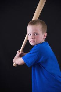 Activités sportives d'intérieur pour enfants