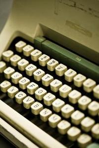 Comment écrire des lettres de remerciement après rejet