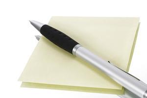 Comment rédiger une proposition de projet