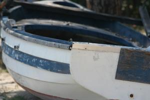 Comment faire pour les coques de bateau Gel Coat