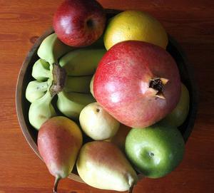 Qualifications nécessaires pour devenir un nutritionniste