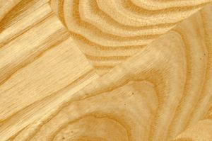 Comment peindre un plafond en bois