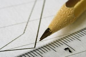Mains sur les activités de maths sur les proportions