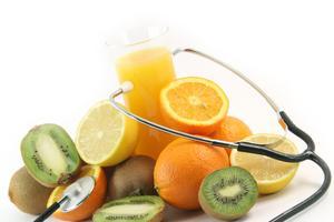 Aliments à consommer avec le psoriasis