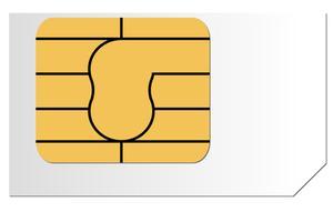 Comment activer un iPhone 3G en utilisant votre propre T-Mobile SIM carte