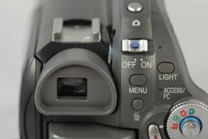 Codes d'erreur pour les caméscopes Sony